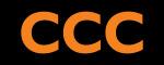 Logo marki CCC