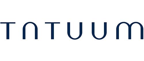 Pierwszy sklep Tatuum w Pabianicach - Twoje zakupy w Tkalnia Pabianice