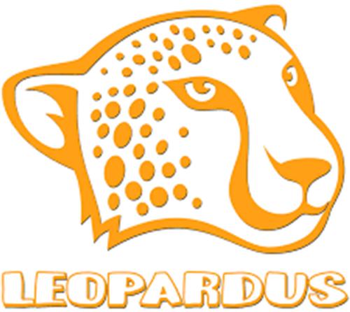 Sklep zoologiczny Leopardus - Twoje zakupy w Tkalnia Pabianice