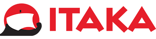 Itaka - Tkalnia