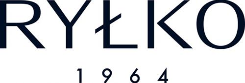 Ryłko - Tkalnia
