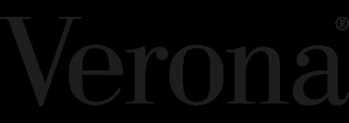 Logo marki Verona