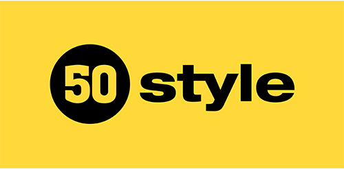 50 Style - Tkalnia