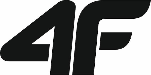 Sklep sportowy 4F - Twoje zakupy w Tkalnia Pabianice