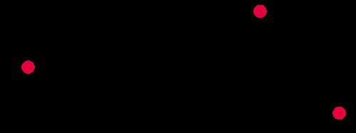 Logo marki Esotiq