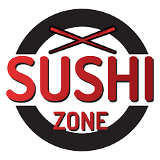 Sushi Zone - Tkalnia