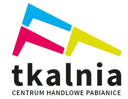 Kontakt » Centrum handlowe Tkalnia w Pabianicach