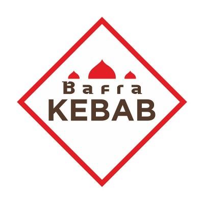 Bafra Kebab » Centrum handlowe Tkalnia w Pabianicach