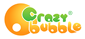 Crazy Bubble Tea » Tkalnia