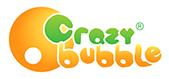 Crazy Bubble Tea - Rozrywka i jedzenie w Tkalni Pabianice