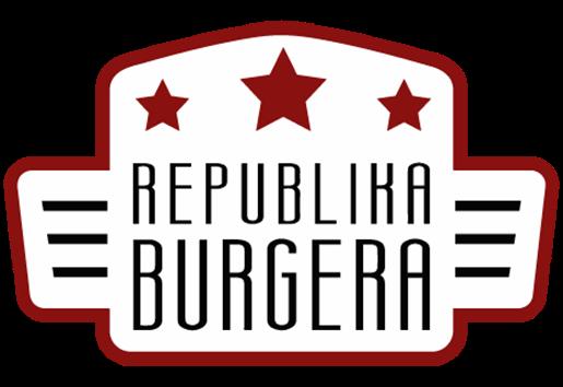 Republika Burgera - Twoje burgery w Tkalnia Pabianice