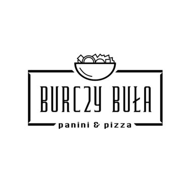 Food truck Burczy Buła
