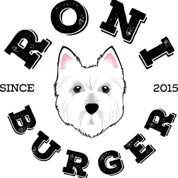 Food truck Roni Burger