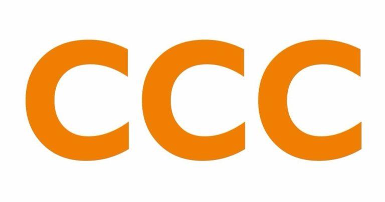 Otwarcie sklepu CCC po wakacyjnym remoncie