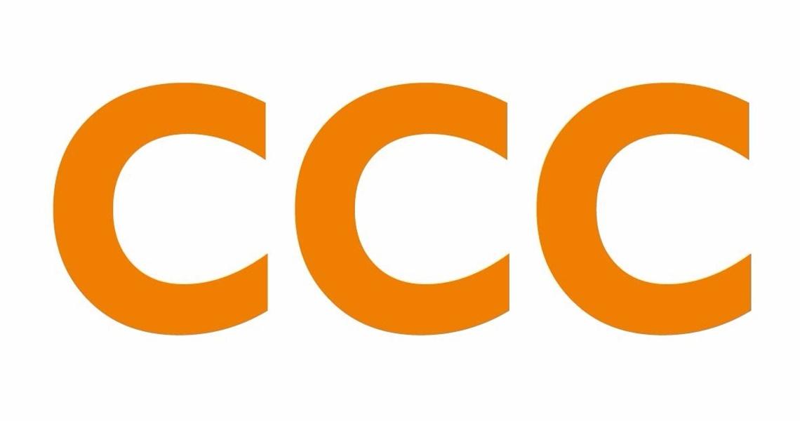 Ponowne otwarcie sklepu CCC