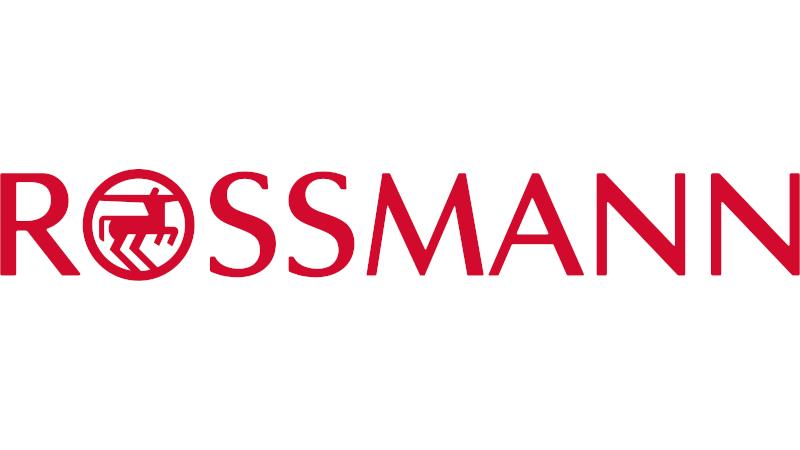 Rossmann - Nowa drogeria w Tkalni w Pabianicach
