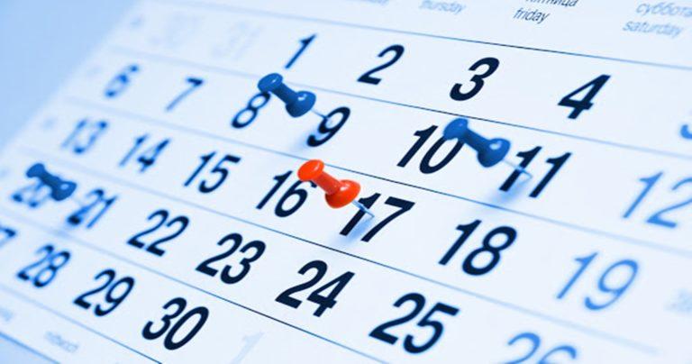 6 stycznia Tkalnia będzie nieczynna