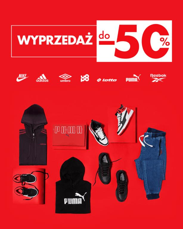 50 Style