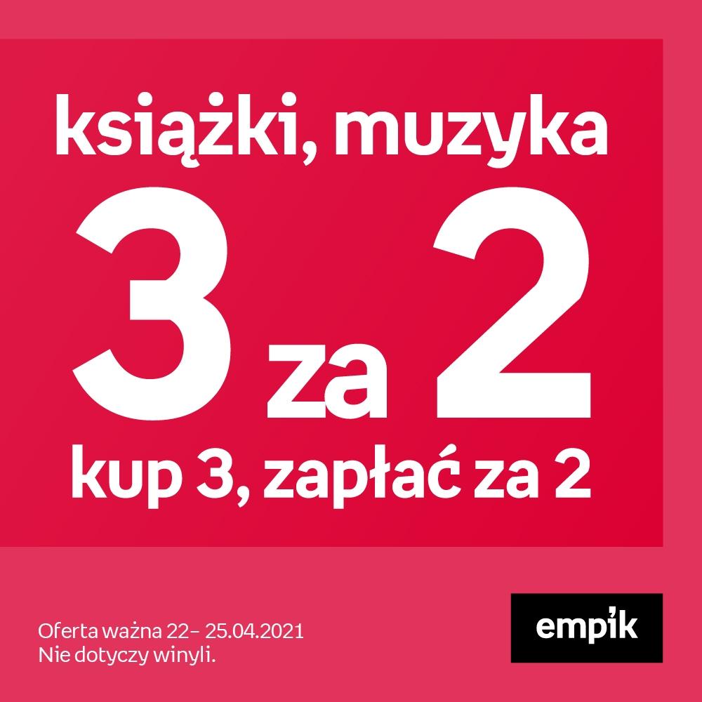 empik w Tkalni