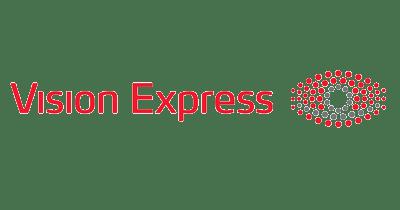 Vision Express - Usługi medyczne i zakupy w Tkalnia Pabianice