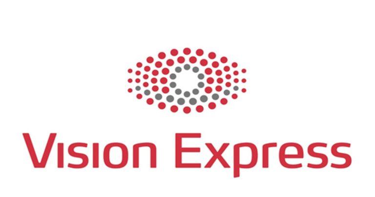Nowy salon optyczny Vision Express w Tkalni Pabianice!