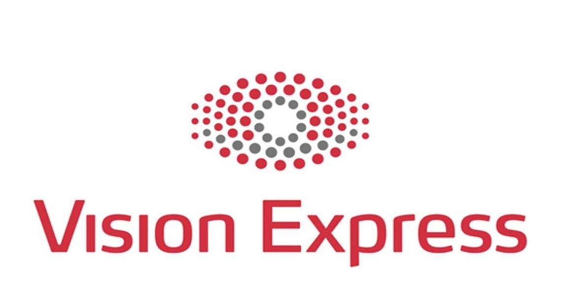 Vision Express w Tkalni Pabianicach