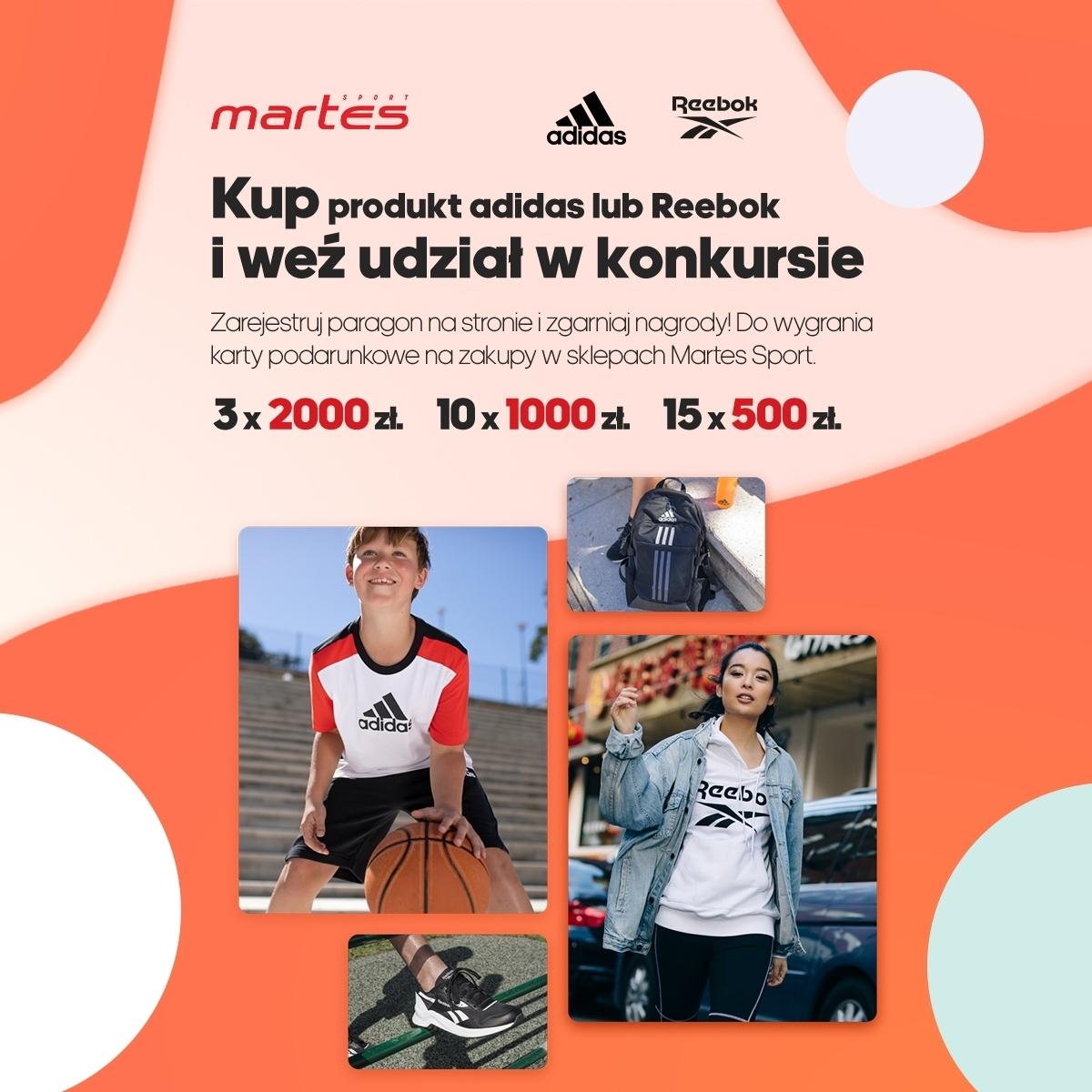 Martes Sport w Tkalni