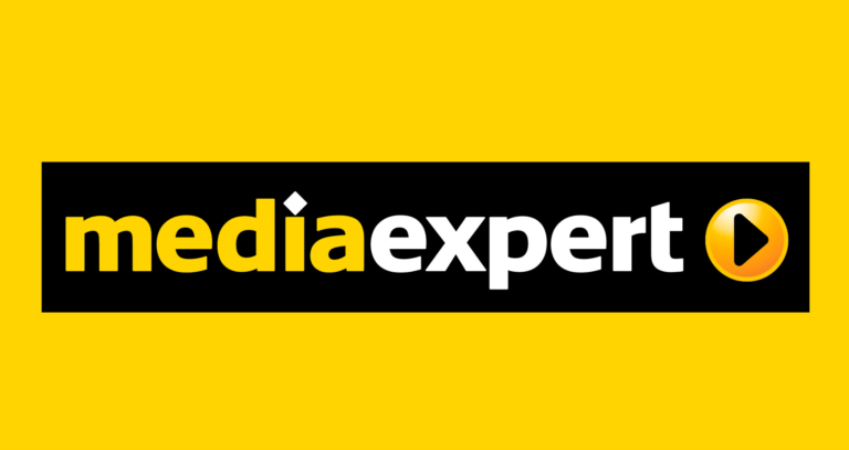 Media Expert – komunikat