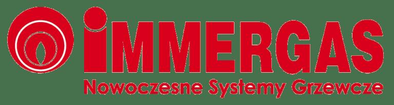Immegras Polska sponsorem Dni Pabianic