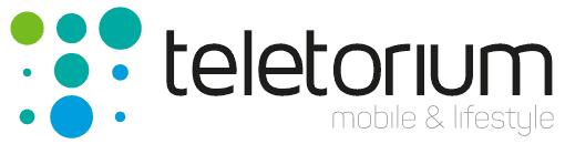 Teletorium » Centrum Handlowe Tkalnia Pabianice